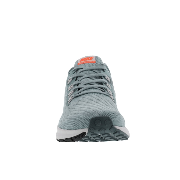 03894ddbcc3 Tênis Nike Air Zoom Structure 22 - Masculino