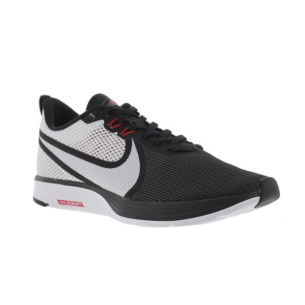 bdd7986038e Tênis Nike Zoom Strike 2 - Masculino