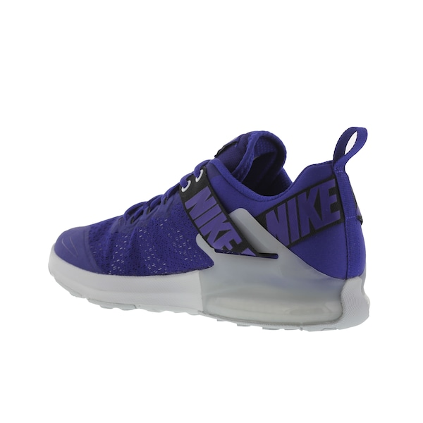 2689b4d2965 Tênis Nike Zoom Domination TR 2 - Masculino