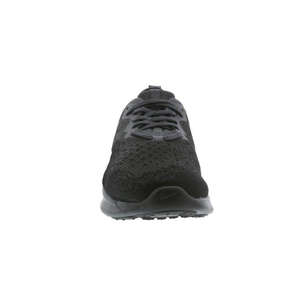 56f37cc058c Tênis Nike Air Max Sequent 4 - Masculino