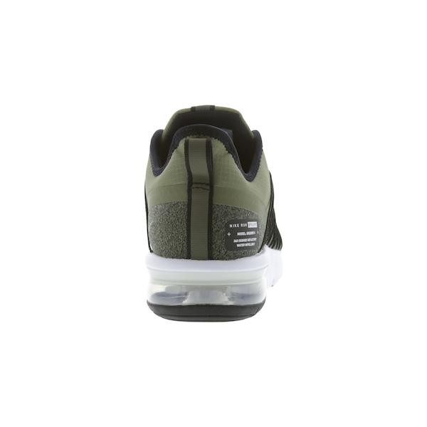 4700a9b25ab Tênis Nike Air Max Sequent 4 Utility - Masculino