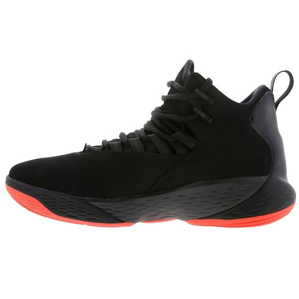 a229046d790 Tênis Nike Jordan Super Fly MVP - Masculino