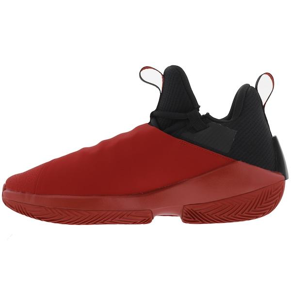 1dc254de711 Tênis Nike Jordan Jumpman Hustle - Masculino