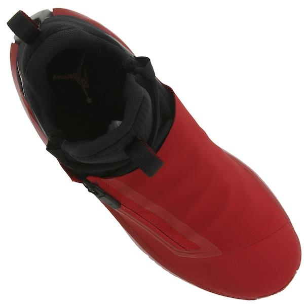 d5fbcef63e5 Tênis Nike Jordan Jumpman Hustle - Masculino