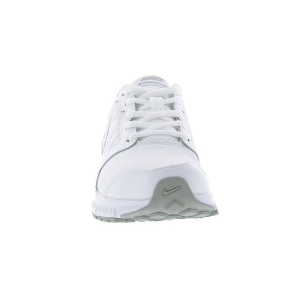 c7d6f121d8c Tênis Nike Downshifter 6 LTR - Infantil