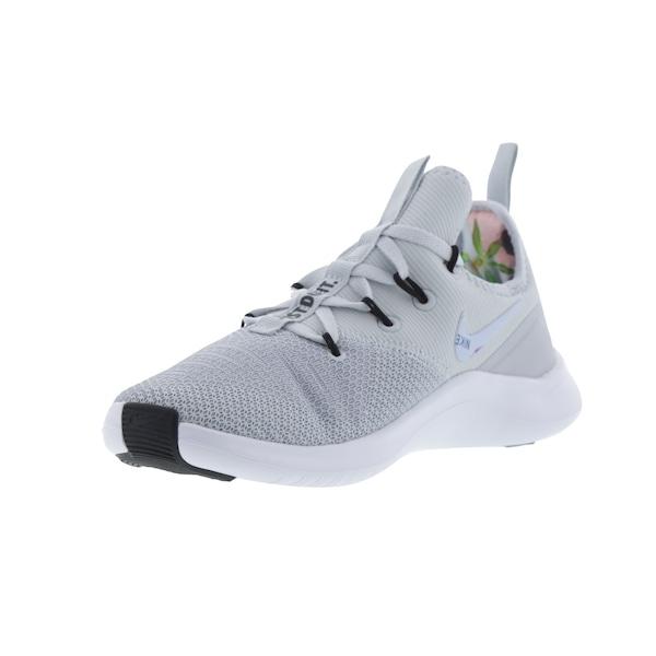 buy popular dac5b 81968 Tênis Nike Free TR 8 Print - Feminino