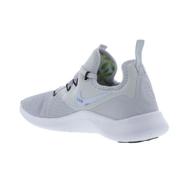 buy popular 4ed3f aa2fe Tênis Nike Free TR 8 Print - Feminino