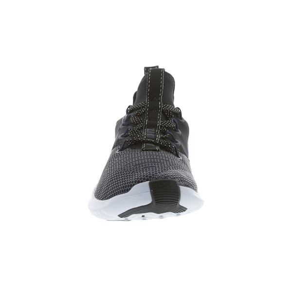 de4bcedfcc15d Tênis Nike Free TR 8 MTLC - Feminino