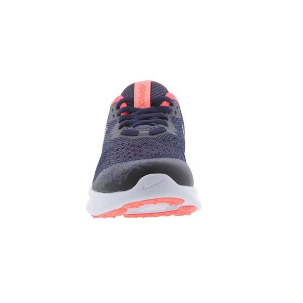 136341c4ef3 Tênis Nike Air Max Sequent 4 Feminino - Infantil