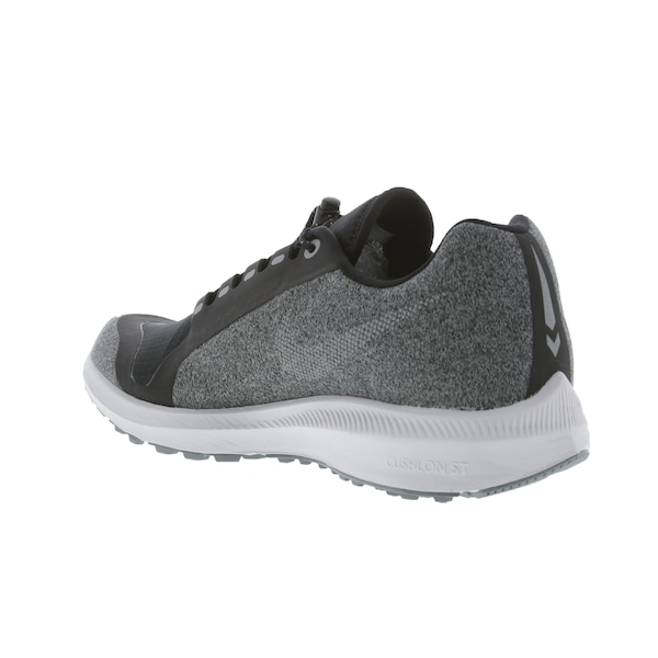 002cb8b648 Tênis Nike ZM Winflo 5 Run Shield - Feminino