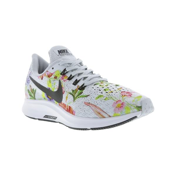 buy online 413b7 bd310 Tênis Nike Air Zoom Pegasus 35 GPX RS - Feminino