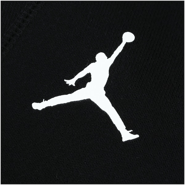 Jaqueta de Moletom Jordan x PSG Wings Nike - Masculina