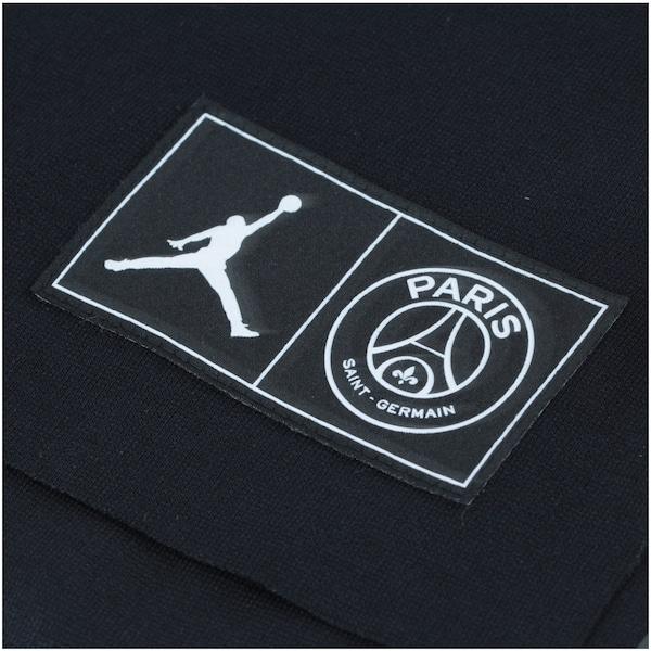 e59228fb2acce Camisa Polo Jordan x PSG Nike - Masculina