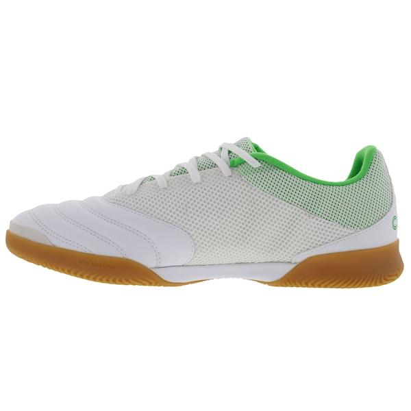 f847c3065bb29 Chuteira Futsal adidas Copa 19.3 IN Sala - Adulto