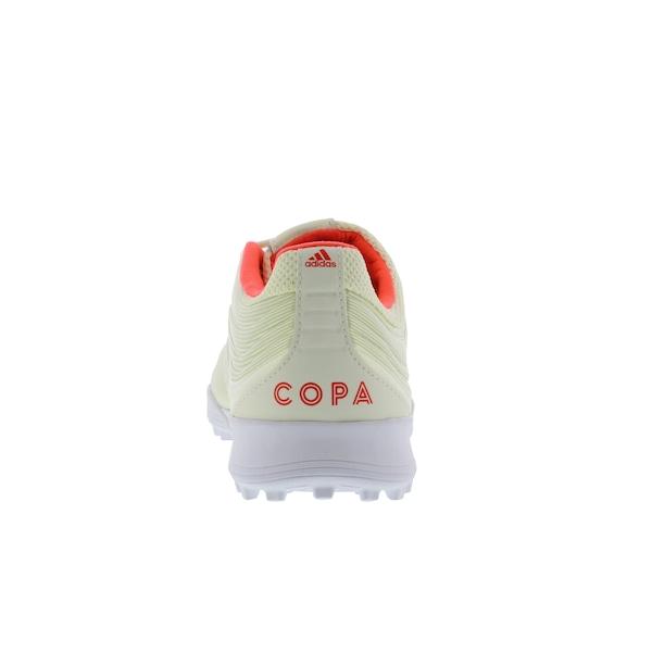 4b23277583 Chuteira Society adidas Copa 19.3 TF - Adulto