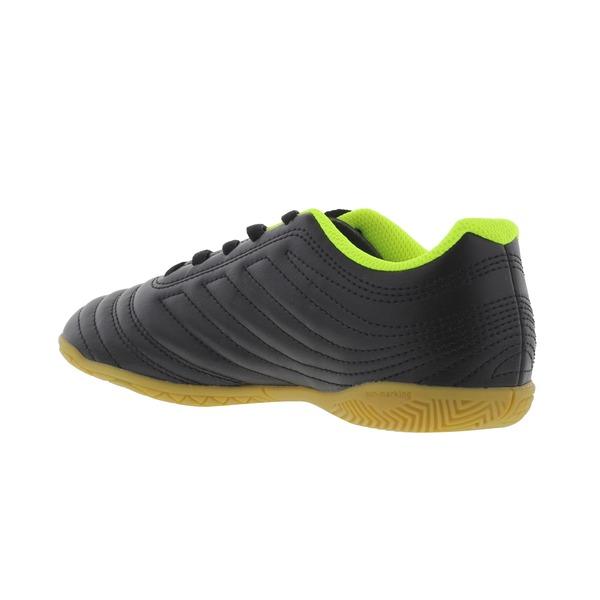 19e71ceab6 Chuteira Futsal adidas Copa 19.4 IN - Infantil