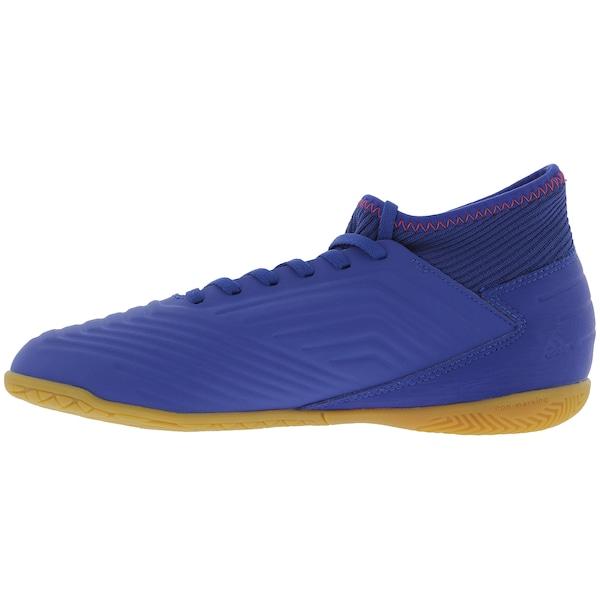 546dcd746 Chuteira Futsal adidas Predator 19.3 IN - Infantil