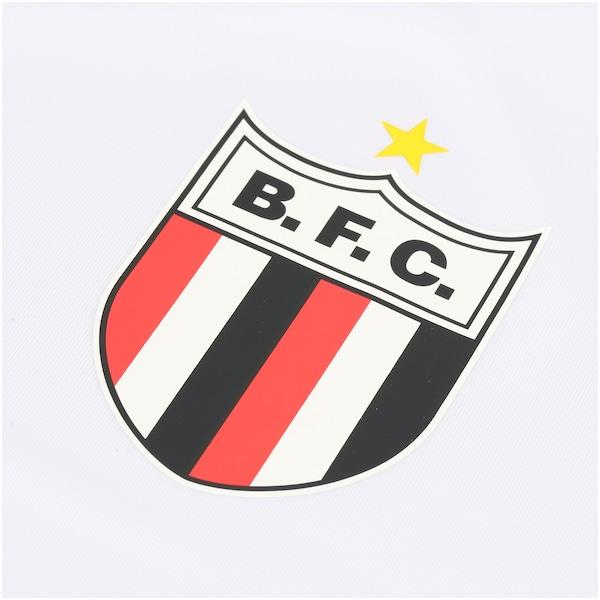 902b3f94da473 Camisa de Treino do Botafogo-SP 2019 Kappa - Masculina