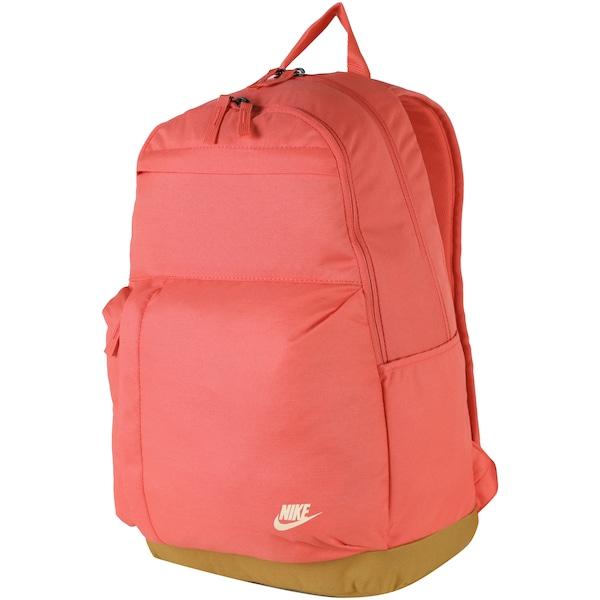 a6b0c9393 Mochila Nike Elemental LBR - 25 Litros