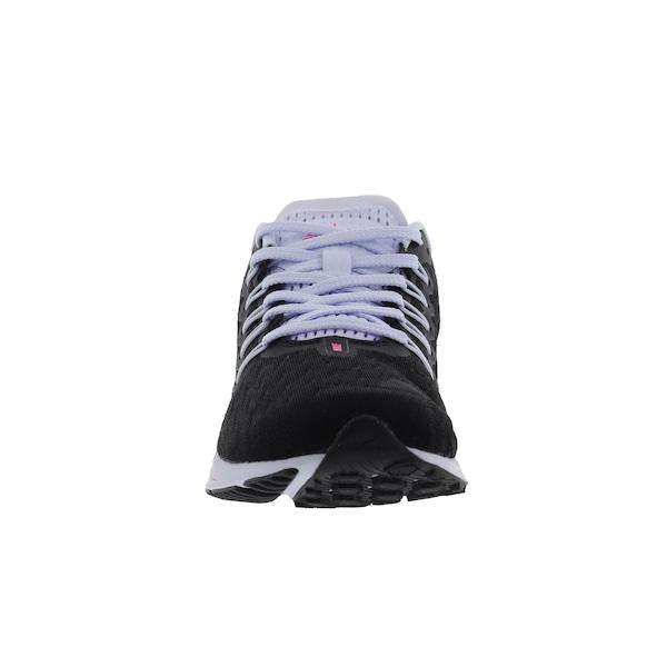 check out b7c70 4ab07 Tênis Nike Air Zoom Vomero 14 - Feminino