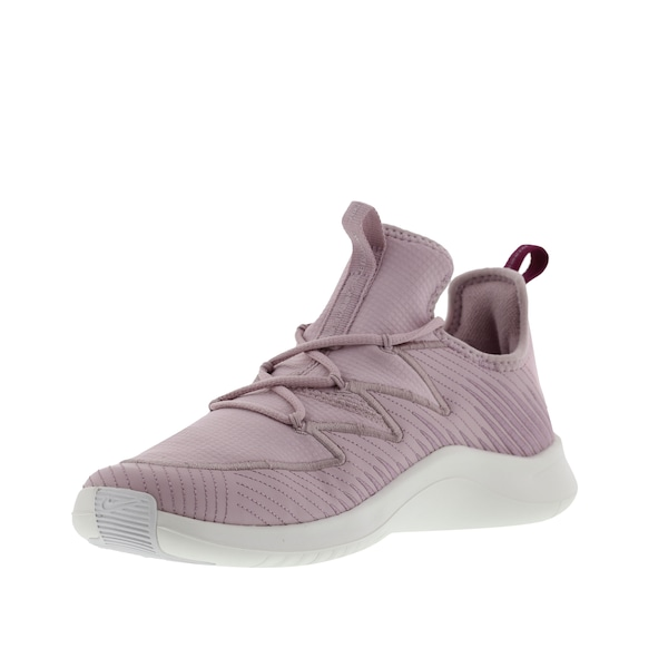 e34f9eee1b479 Tênis Nike Free TR Ultra - Feminino