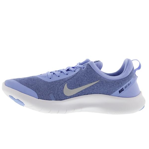 86838e6d517 Tênis Nike Flex Experience RN 8 - Feminino