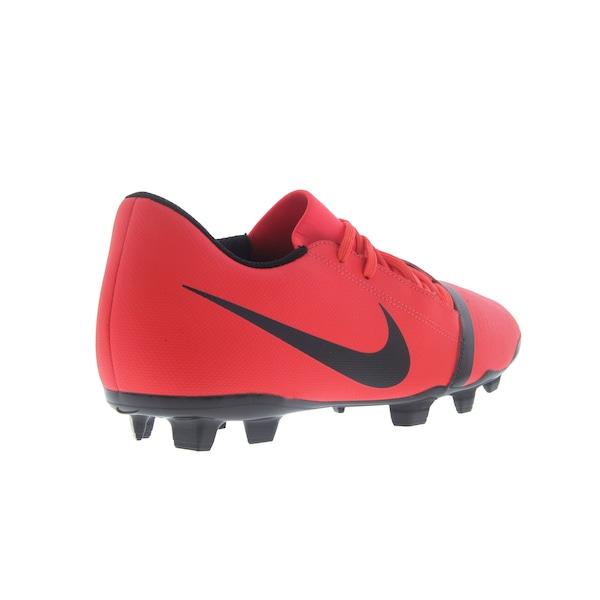 4d183036e3ebd Chuteira de Campo Nike Phantom Venom Club FG - Adulto