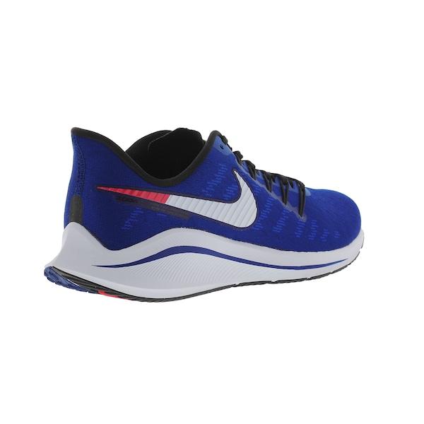 d9e0acbda6c61 Tênis Nike Air Zoom Vomero 14 - Masculino