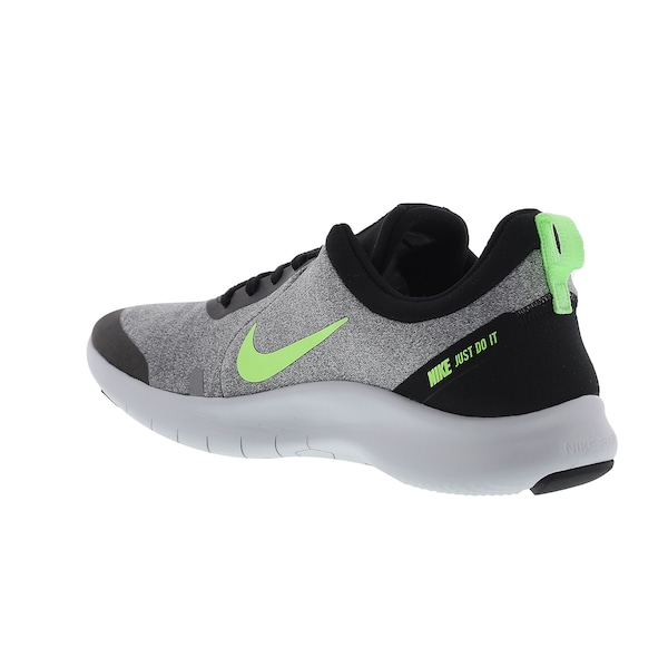 0fa02e17739 Tênis Nike Flex Experience RN 8 - Masculino