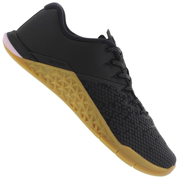 aebb4027d4b Tênis Nike Metcon 4 XD X - Masculino