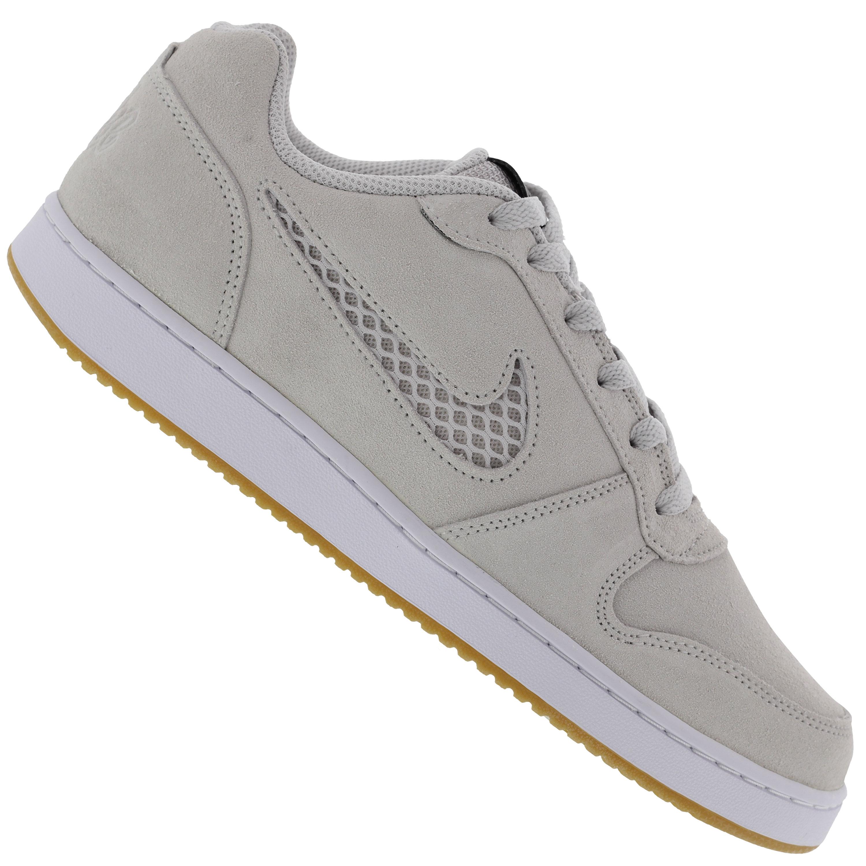 22a03f6134 Tênis Nike Ebernon Low Prem - Masculino
