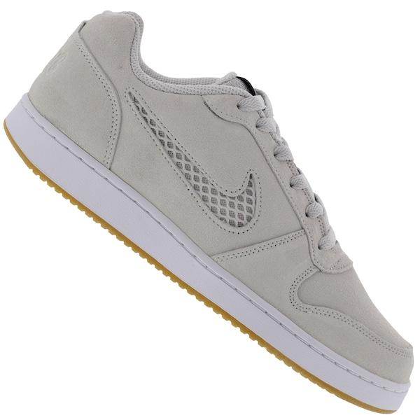 f9782ca0c99 Tênis Nike Ebernon Low Prem - Masculino