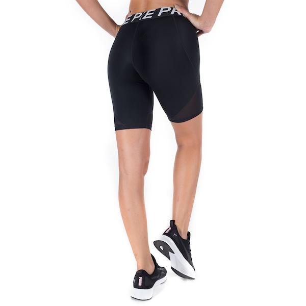 dbf03016c Shorts Nike Pro 8IN - Feminino