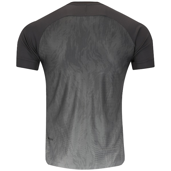 d78266e1c Camisa de Goleiro do Paysandu I 2019 Lobo - Masculina