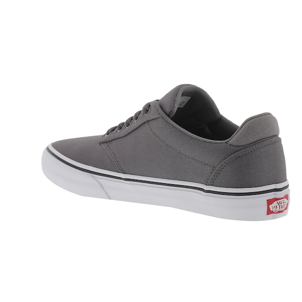 cf62526ad Tênis Vans Atwood Deluxe - Masculino