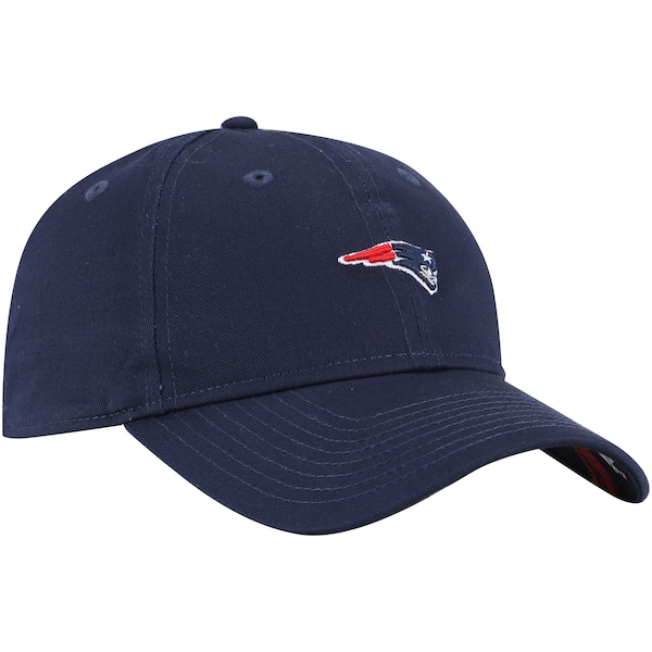 1175d7caa Boné Aba Curva New Era 920 New England Patriots High End - Strapback -  Adulto