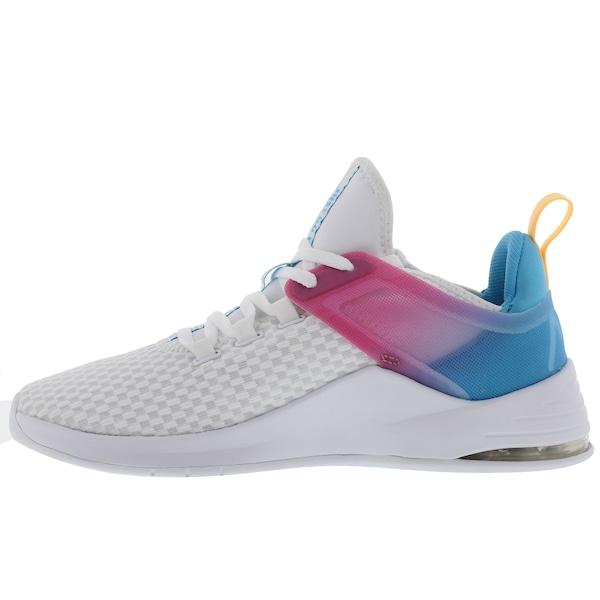 64a223315db Tênis Nike Air Max Bella TR 2 - Feminino