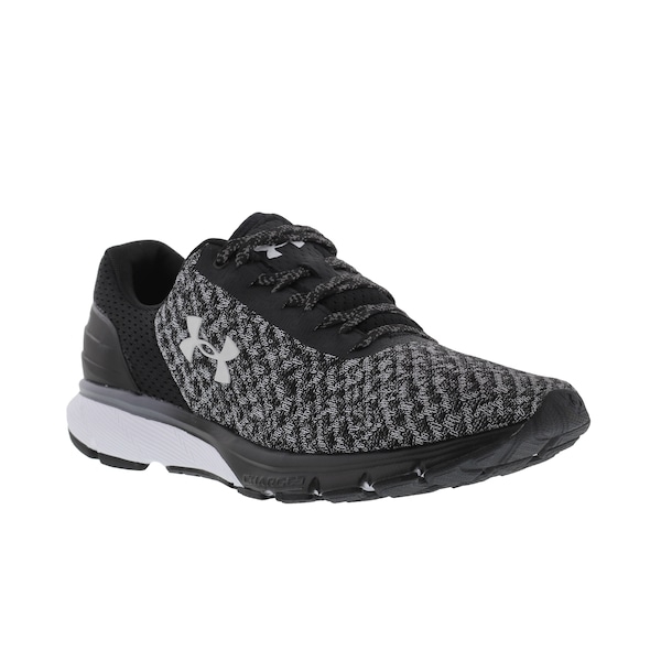 3295f62515f Tênis Under Armour Charged Escape 2 SA - Masculino