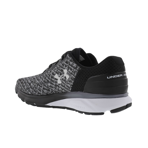 abd06e83789 Tênis Under Armour Charged Escape 2 SA - Masculino