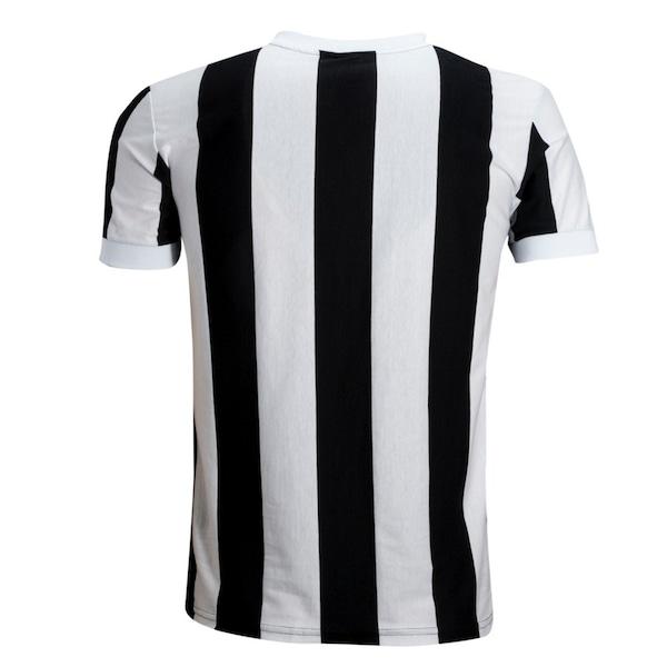 b416adb74f57b Camisa Retrô Botafogo 1934