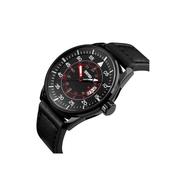 80d65f70c0a Relógio Skmei Analógico 9113