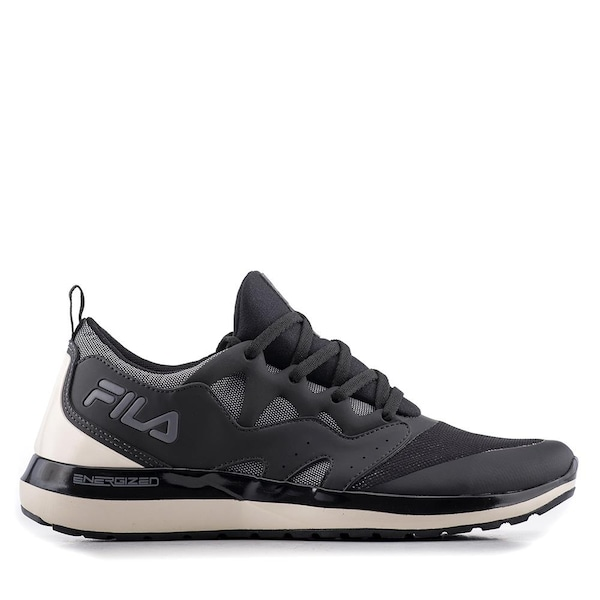 d05bf9bf0 Tênis Fila Fxt Energized Full Panther Masculino