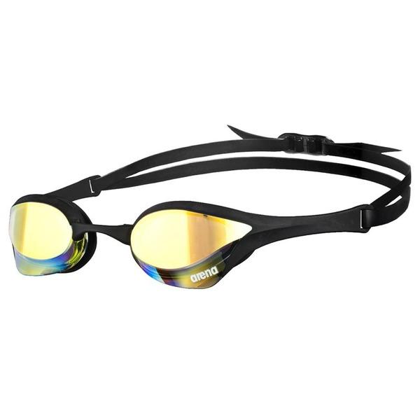 8f2554026 Óculos de Natação Arena Cobra Ultra Mirror - Adulto
