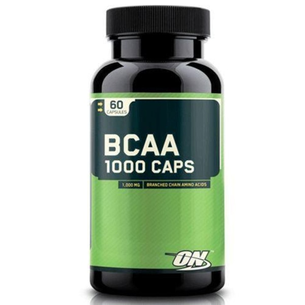 0fd1a4275 Whey Protein Optimum Nutrition 100% Gold Standard - Doce de Leite - 909g + BCAA  1000 - 60 Cápsulas