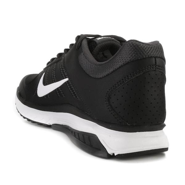 dec3cb99ed0 Tênis Nike Dart 12 MSL - Masculino