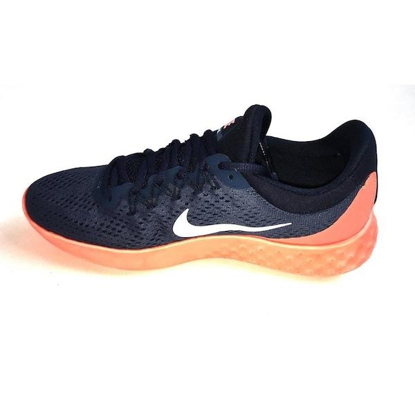 5339ea9ba9d Tênis Nike Lunar Skyelux - Adulto