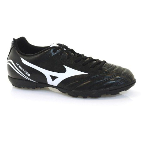 Chuteira Society Mizuno Morelia Neo Club AS - Adulto 5cc952673b024