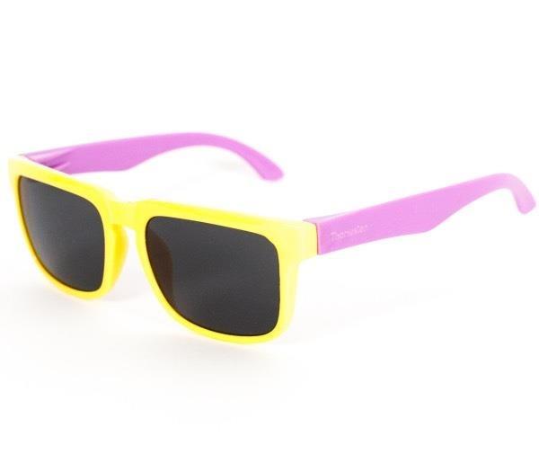 a400813167efc Óculos de Sol Thomaston Sport - Infantil