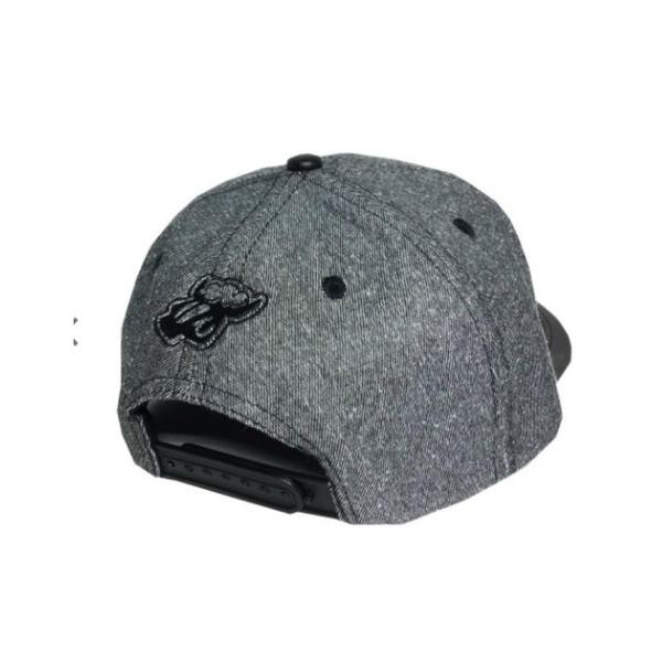 Boné Black Sheep 31 - Snapback - Adulto ed4303ccae7