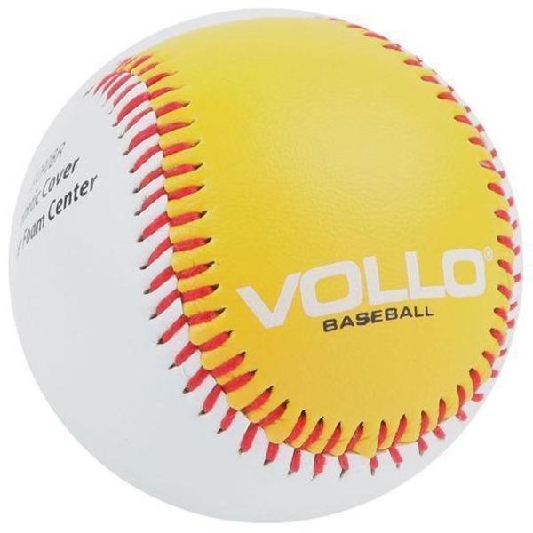 Bola de Beisebol Vollo Oficial BR1090 ff7304a7c32